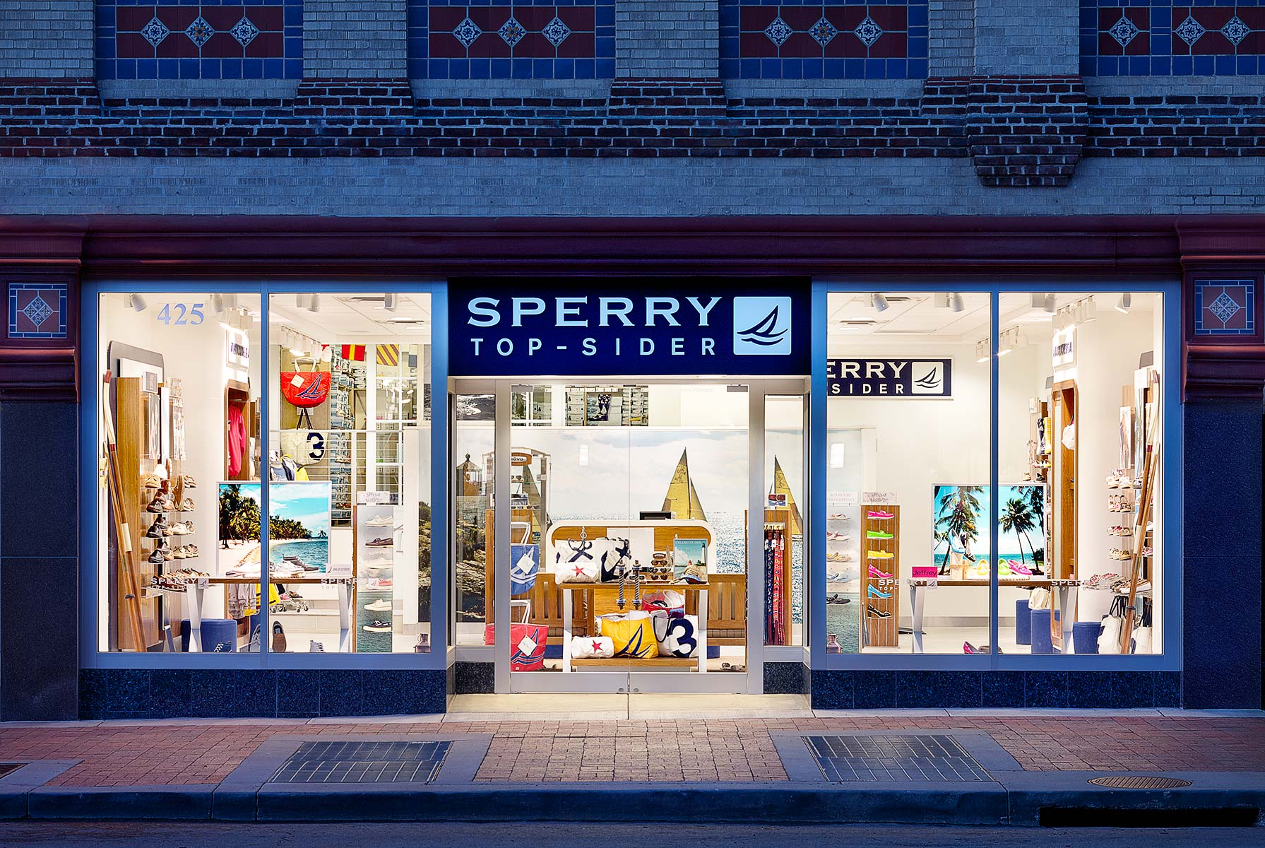 5310sperry1-22