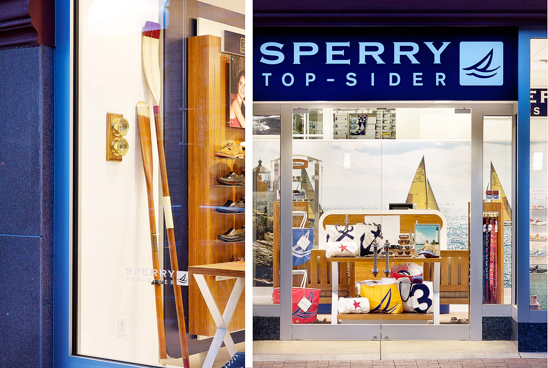 5310sperry1-28