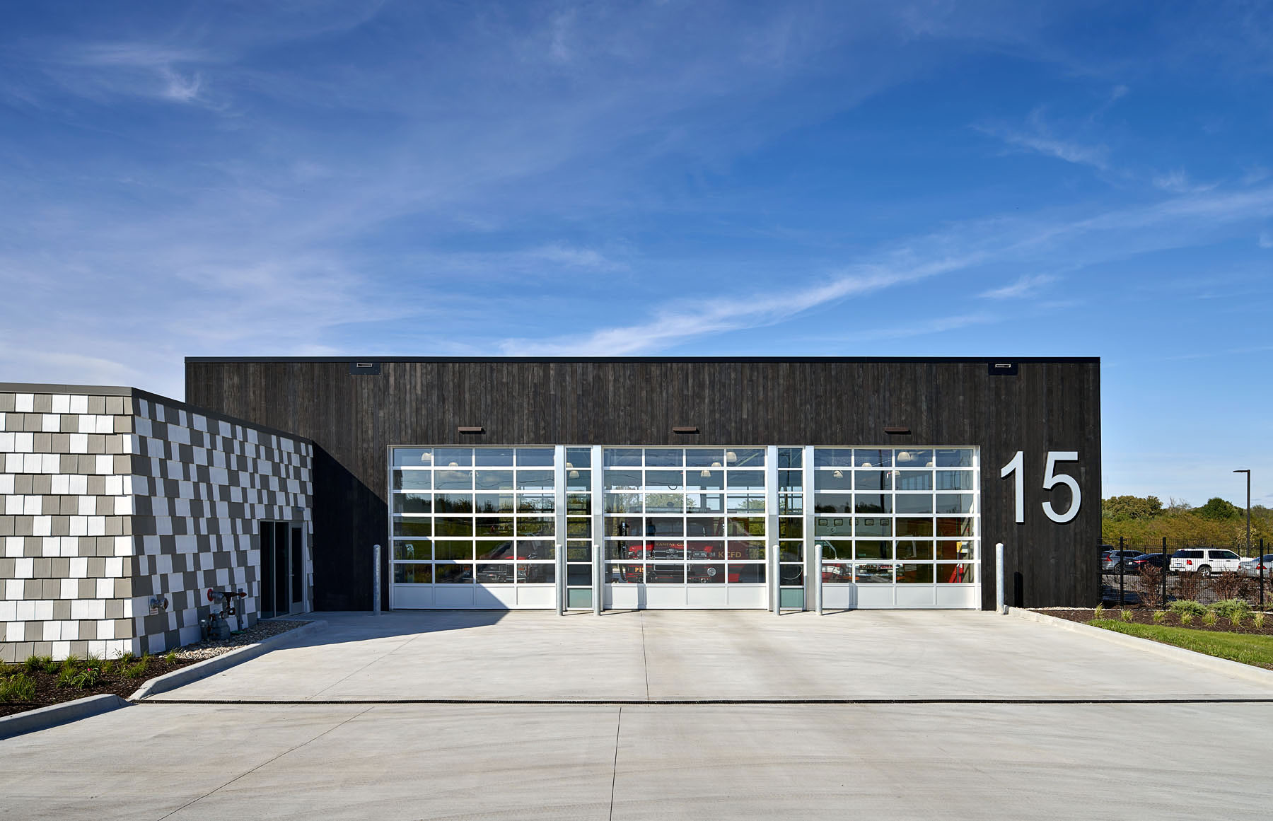 DRAWArch_FireStation15_0215_LR