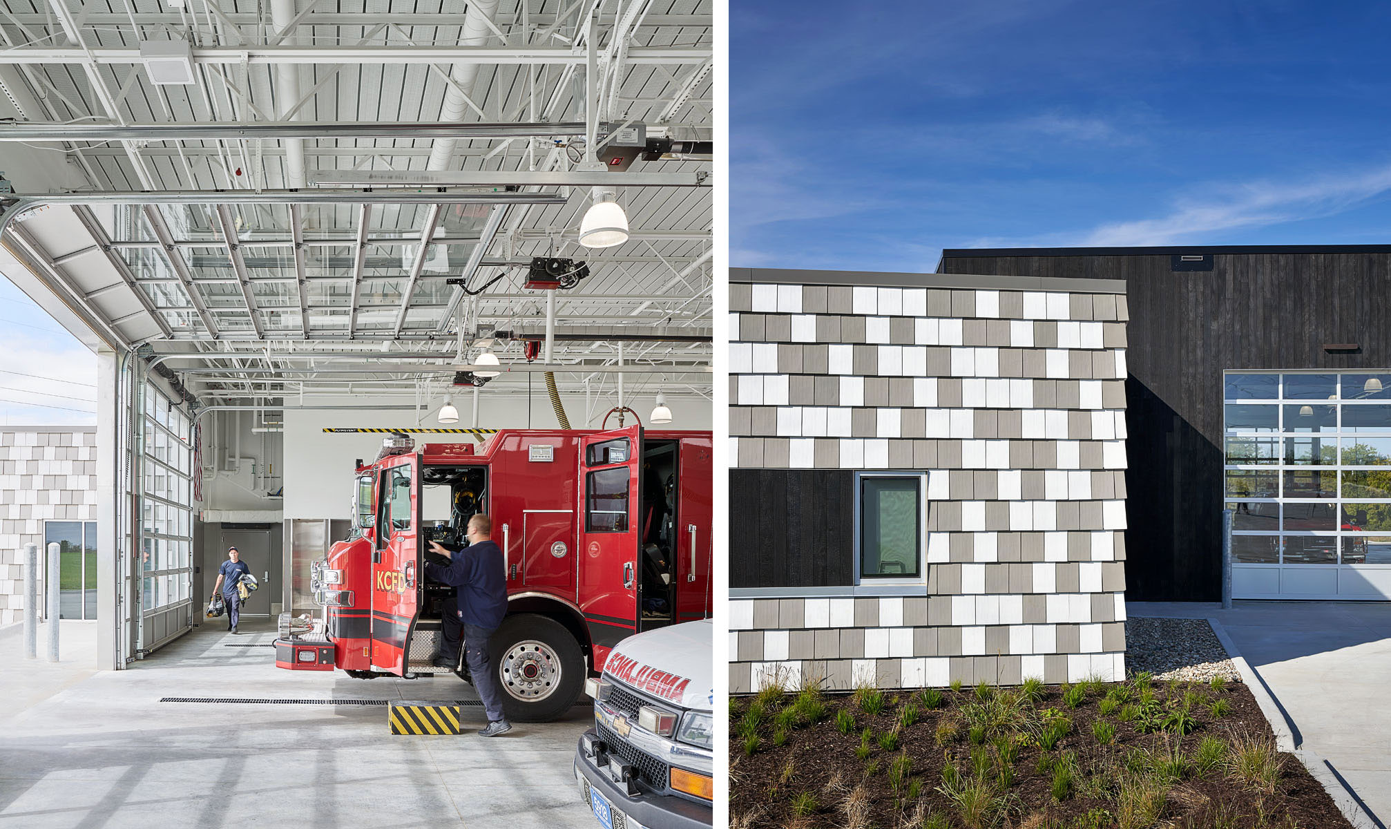 DRAWArch_FireStation15_0221_LR