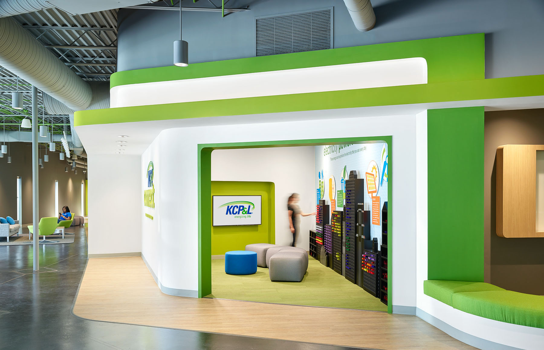 HOK_KCPLConnect8468_LR_RNH