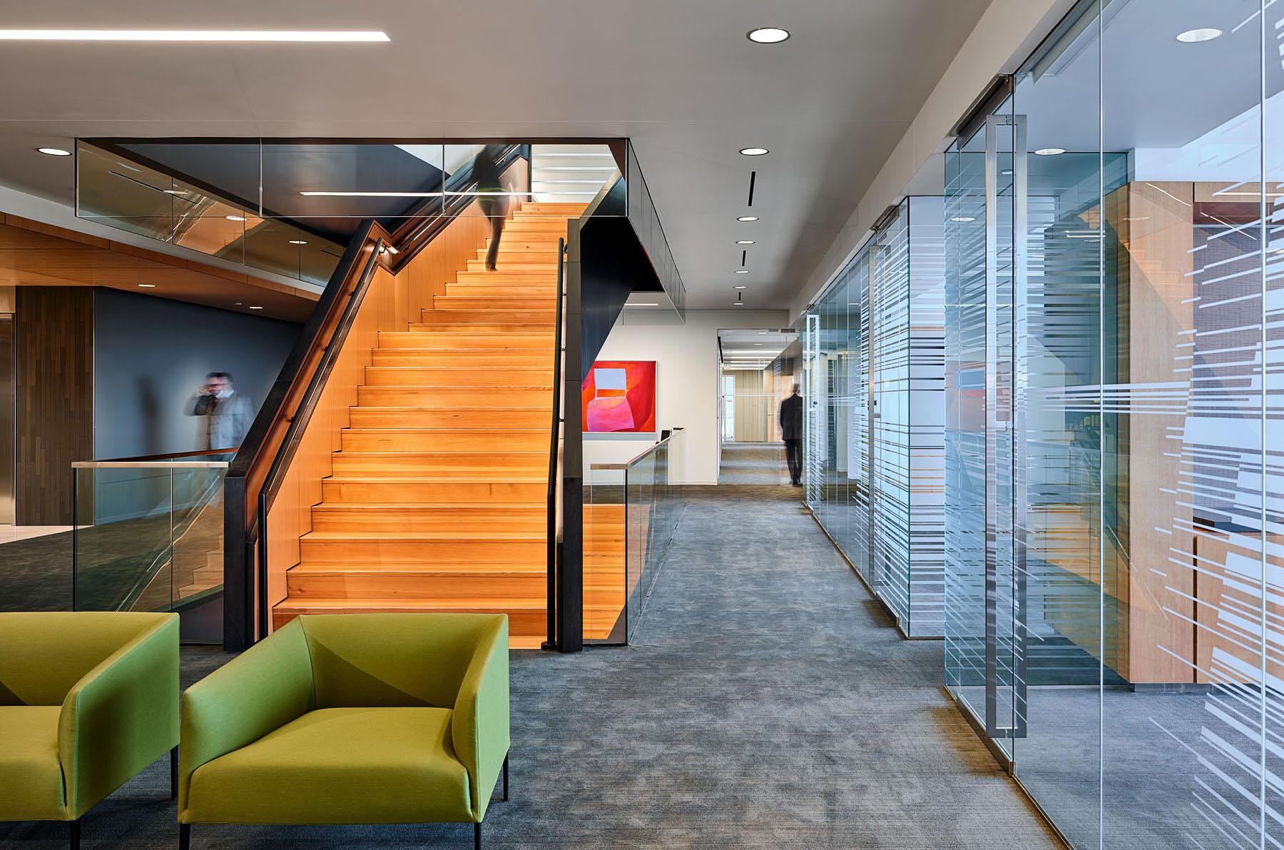 HOK_PolsinelliDenver_Day27826_LR
